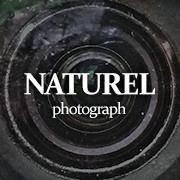 Naturel Foto