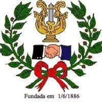 Sfuco - Sociedade Filarmónica União e Capricho Olivalense