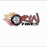 R & N Tires, LLC