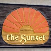 The Sunset Restaurant Auburn N.Y.
