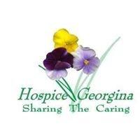 Hospice Georgina 1