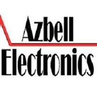 Azbell Electronics