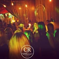 The Copper Rooms - 76 Events