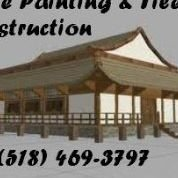 Style Painting and Tile Construction Company