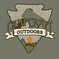 Campcraft Outdoors