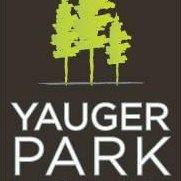 Yauger Park Villas