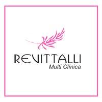 Revittalli Multiclínica