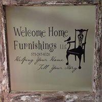 Welcome Home Furnishings, LLC