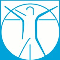 Queen West Physiotherapy and Acupuncture