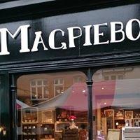 Magpiebox