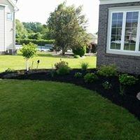 Quality Cut Lawn & Landscape