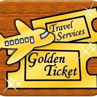 Golden Ticket Travel Services