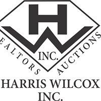 Harris Wilcox Inc