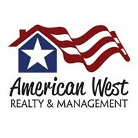 American West Realty