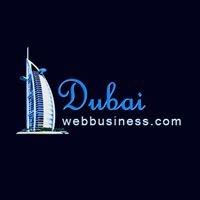 Dubaiwebbusiness.com