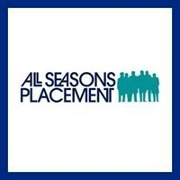 All Seasons Placement, Inc.