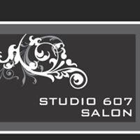 Studio 607