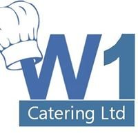 West One Catering