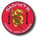 Swan's Martial Arts Academy