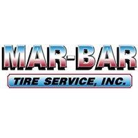 Mar-Bar Tire Service