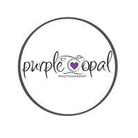 Purple Opal Photography