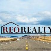 REO Realty