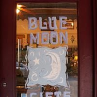 Blue Moon Gifts