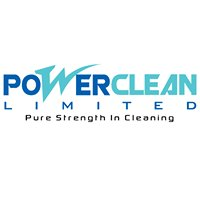 Power Clean Limited