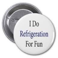 JPAC Refrigeration, HVAC & Commercial Kitchen Services