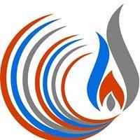Crescenzo Heating and Cooling, LLC