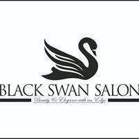 Black Swan Salon