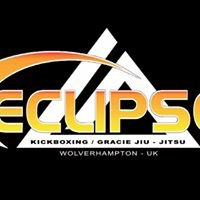 Eclipse Kickboxing & Eclipse Gracie Jiu Jitsu