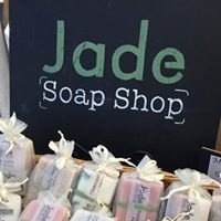Jade Soap Shop