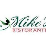 Mike's Ristorante