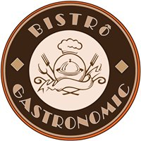 Bistrô / Empório Gastronomic