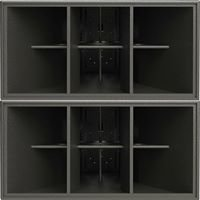 Lucid Sound Systems
