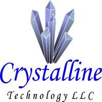 Crystalline Technology