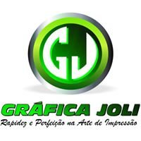 Gráfica Joli