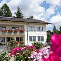 Landhotel Buchbergerhof