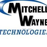 Mitchell-Wayne Technologies