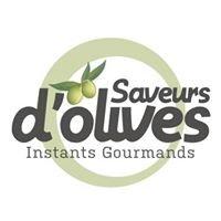 Saveurs d'Olives