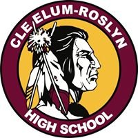 Cle Elum Roslyn High School