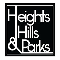 Heights, Hills and Parks