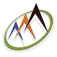 Fujairah Natural Resources Corporation