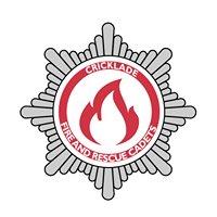 Cricklade Fire Cadets