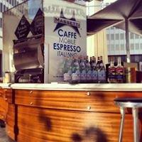 Massetti Caffé
