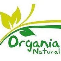 Organia Natural