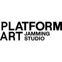 Platform Art Jamming Studio HK