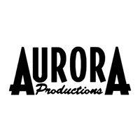 Aurora Productions