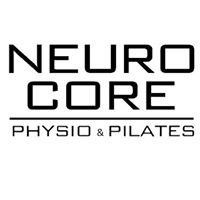 Neurocore Physiotherapy and Pilates inc.